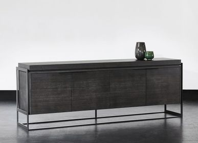 Sideboards - BEA SIDEBOARD - XVL HOME COLLECTION