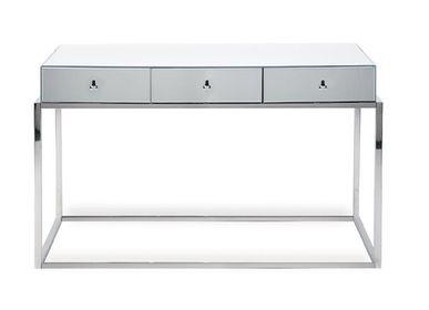 Console table -  ESTOCOLMO CONSOLE TABLE - EUROCINSA