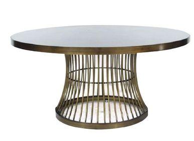 Other tables - SOFA TABLE - EUROCINSA