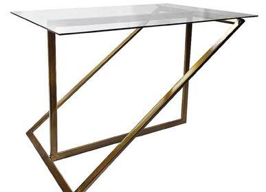 Other tables - SIDE TABLE - EUROCINSA