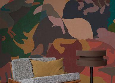 Wallpaper - Wallpaper Zanimos - PASCALE RISBOURG
