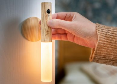 Other smart objects - Smart Baton Light - GINGKO