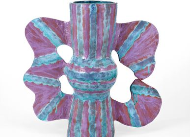 Ceramic - pink - ALICE GAVALET