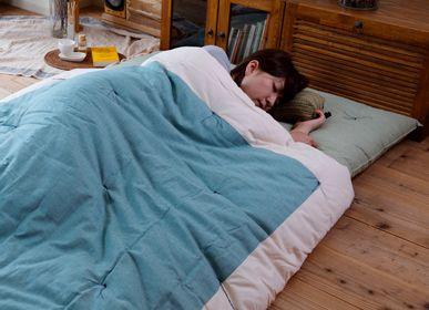 Couettes et oreillers - Kake Futon Comforter - TAKAOKAYA