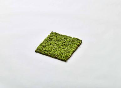 Decorative objects - FUJIGOKE sheet - small - FUJIGOKE