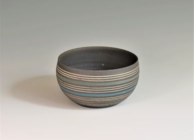 Bowls - Senzogan Bowl (M) - YOULA SELECTION