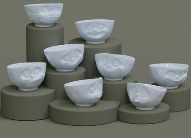 Bowls - 58 Products -Bowls - LA PETITE CENTRALE - TASSEN BY 58 PRODUCTS