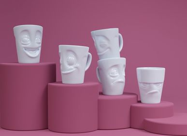 Mugs - Tassen by 58 Products - Mugs & Cups - LA PETITE CENTRALE - TASSEN BY 58 PRODUCTS