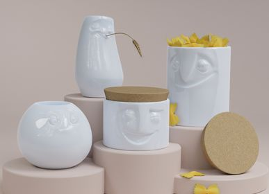 Design objects - Tassen by 58 Products - Boxes & Vases - LA PETITE CENTRALE - TASSEN BY 58 PRODUCTS