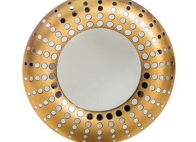 Mirrors - JODPUR MIRROR - EUROCINSA