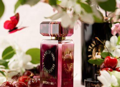 Parfums pour soi et eaux de toilette - BUTTERFLY MIND Parfum 100 ml  - STATE OF MIND