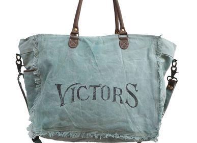 Bags and totes - Bags - VAN DEURS DANMARK