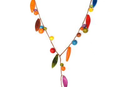 Jewelry - Collier Arcoris - TAGUA AND CO