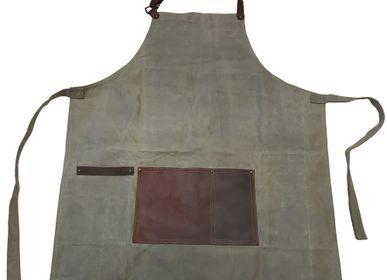 Aprons - Kitchen fabrics - VAN DEURS DANMARK