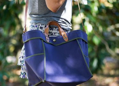 Bags and totes - CARAIBE XS - TAMPICOBAGS