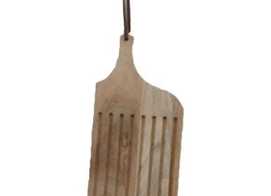 Kitchen utensils - Kitchen utensils - VAN DEURS DANMARK
