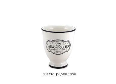 Installation accessories - Cup - EFYA