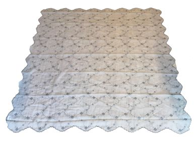 Table linen - Placemats and tablecloth - VAN DEURS DANMARK