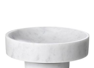 Decorative objects - BOWL SANTIAGO - EICHHOLTZ