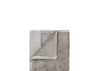 Bathroom equipment - Bath Towel satellite -RIVA- - BLOMUS