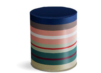 Organizer - Pen Pot  - FISURA