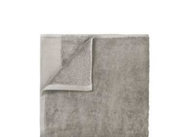 Bathroom equipment - Hand Towel satellite -RIVA- - BLOMUS