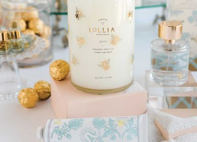 Gifts - LOLLIA WISH COLLECTION - LOLLIA