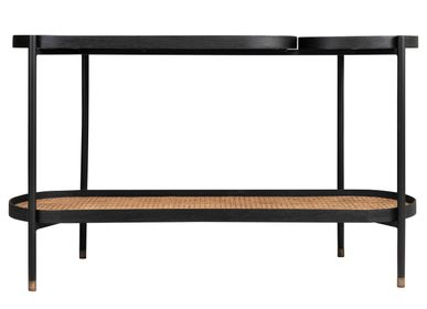 Console table - AMBA CONSOLE TABLE - VERSMISSEN
