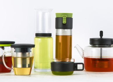 Tea and coffee accessories - PO Selected - LA PETITE CENTRALE - PO SELECTED