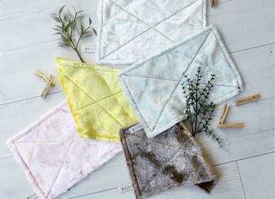 Kitchen linens - BOA RANGE CLOTH for OILY - KIYOI