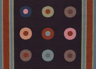 Design carpets - Mid Century Modern - AZMAS RUGS