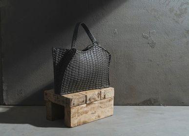 Bags and totes - Bilbao  - ZACARIAS 1925