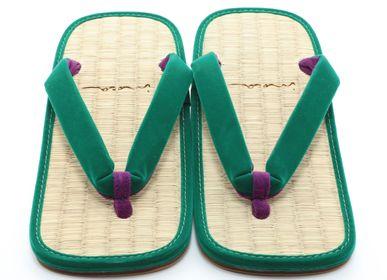 Chaussures - inoca SETTA HOMMES - INOCA
