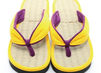 Chaussures - INOCA SETTA FEMMES - INOCA