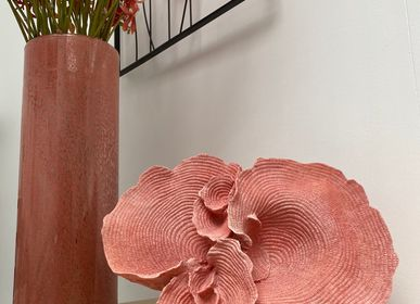 Decorative objects - CORAL - SO SKIN - IDASY