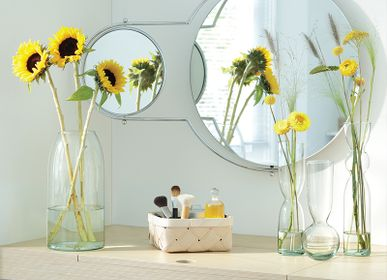 Vases - CANOPY - LSA INTERNATIONAL