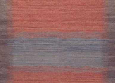 Tapis contemporains - Tapis Colorform - AZMAS RUGS
