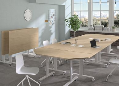 Other tables - YES - GAUTIER OFFICE