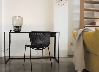 Office seating - C603 chair indoor | chairs - FEELGOOD DESIGNS