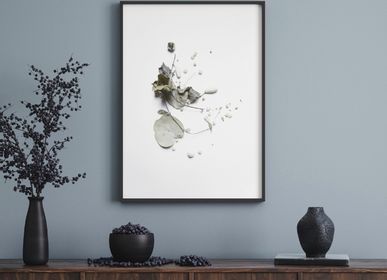 "Art photos - ""Winter"" / Wall art / Giclée print - DOEN STUDIO"