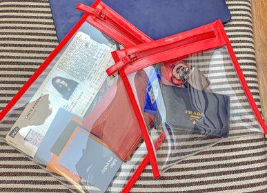 Accessoires de voyage - Moreton Petite pochette 0,5 L - TAKE MONDAY