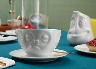 Tasses et mugs - Les Tasses - 200ml - 58 PRODUCTS - TASSEN