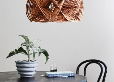 Hanging lights - For your living room - NORDAL