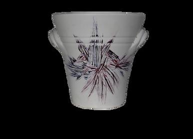 Vases - VASE ERA - LUXA NATURA