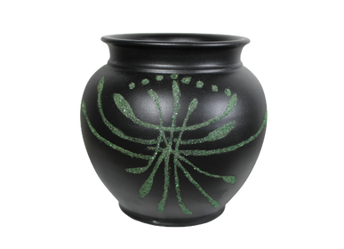 Vases - Vase Arby - LUXA NATURA