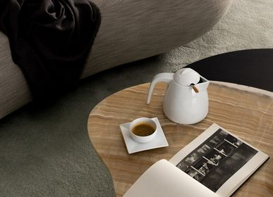 Coffee tables - Bordeira Coffee Table - GREENAPPLE DESIGN INTERIORS