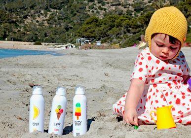Children's bathtime - GIOVANNINO - LINEA MAMMABABY