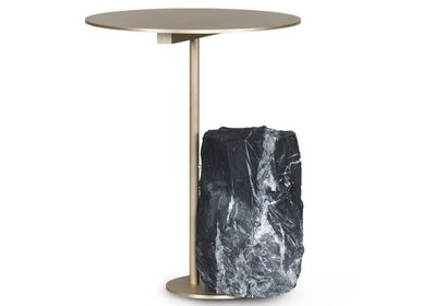 Coffee tables - Pico	Side table - GREENAPPLE DESIGN INTERIORS