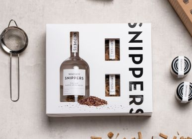 Cadeaux - Snippers - Gift Pack Mix - SPEK AMSTERDAM