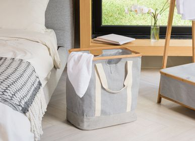 Bags and totes - UROKI Storage bag - GUDEE